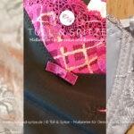 Blog | Das Schleifchen an BHs und Slips: Nur eine Zierde oder ein Schmuckstück mit Bedeutung?