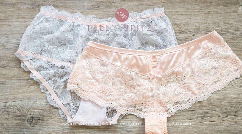 Blog | Slip-Modelle