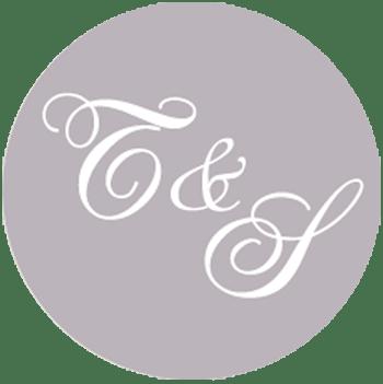 Dessous und Bademode | Preisliste