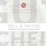 Gutscheine | Tüll & Spitze, in Wiesbaden