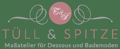 Tüll & Spitze