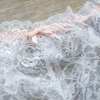 Braut-Dessous | Dessous-Set