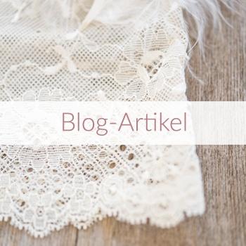 Willkommen | Dessous-Blog