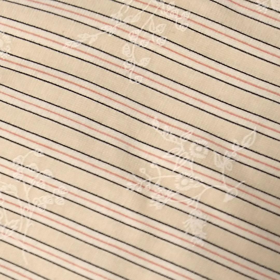 Halbrunde Ohrstecker in Nude oder Weiß - Mini Rainbow