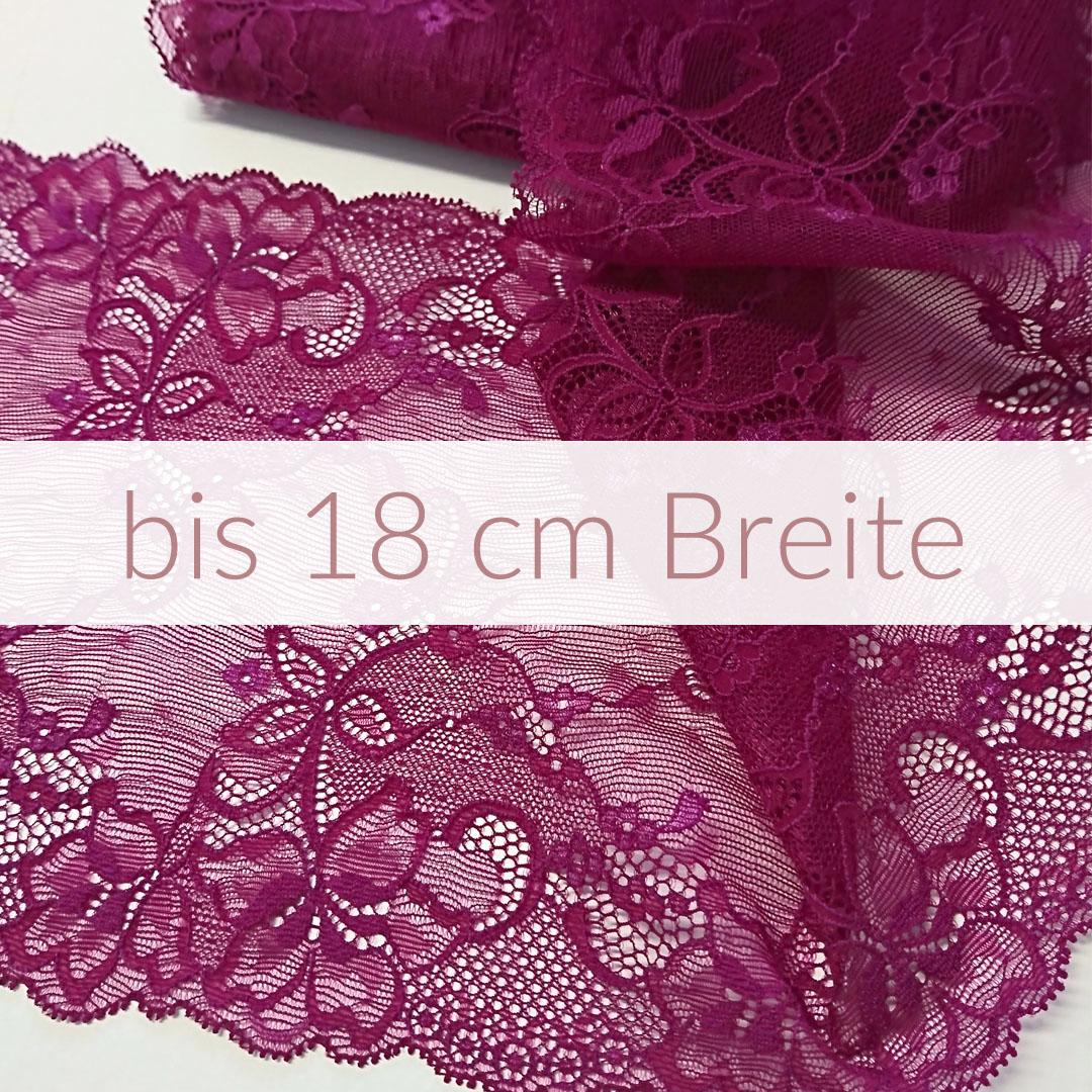 Shop | Kategorie Spitzen bis 18 cm Breite
