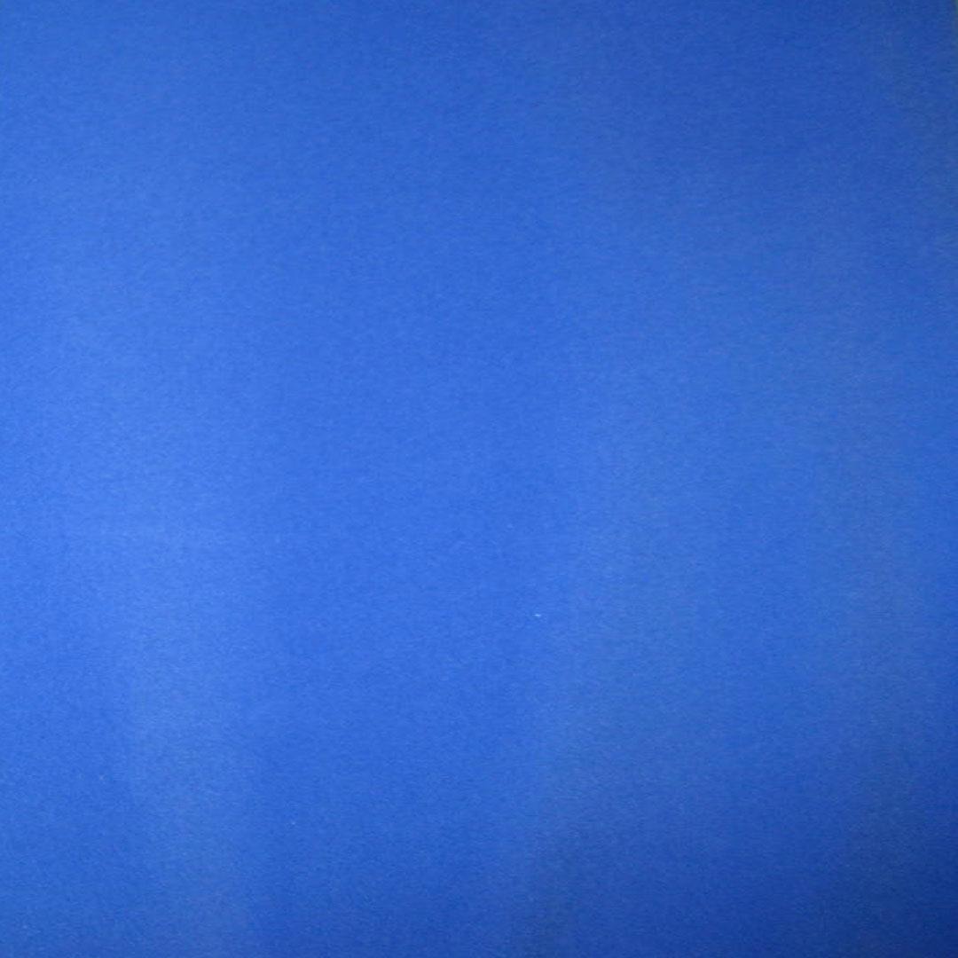 Mikrofaser Royalblau, Sportware