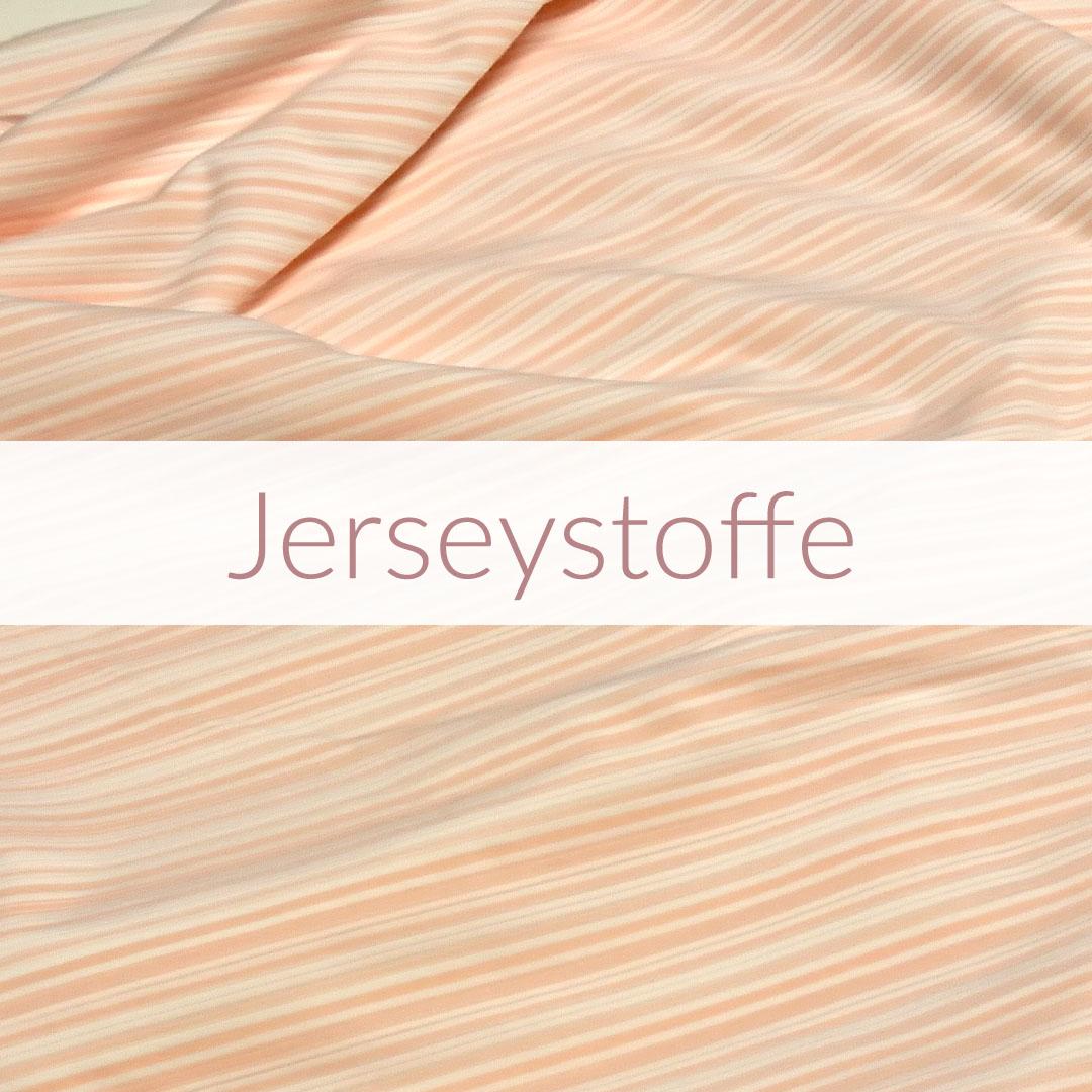 Shop | Kategorie Jerseystoffe