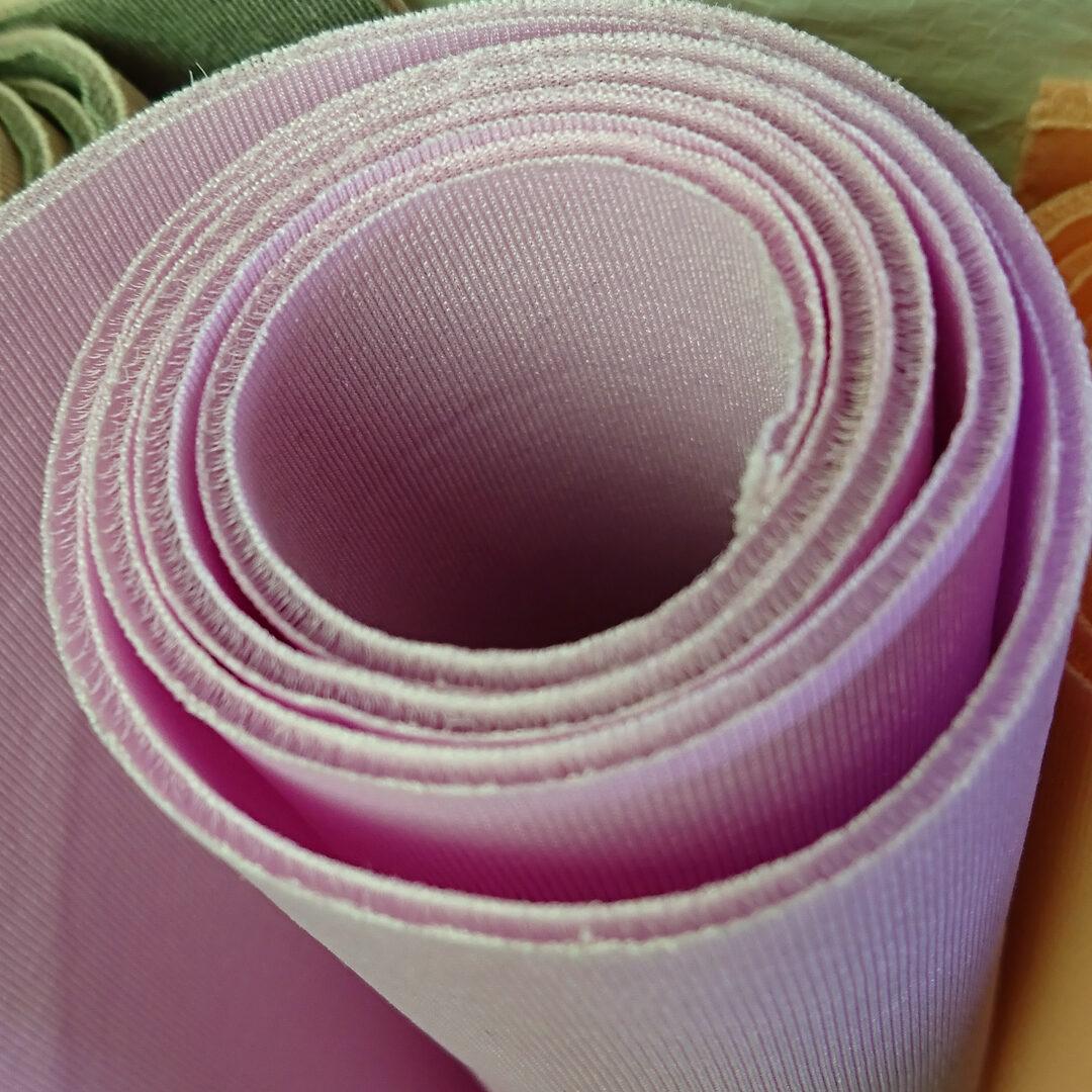 Abstandsgewirke Flieder/Lavendel