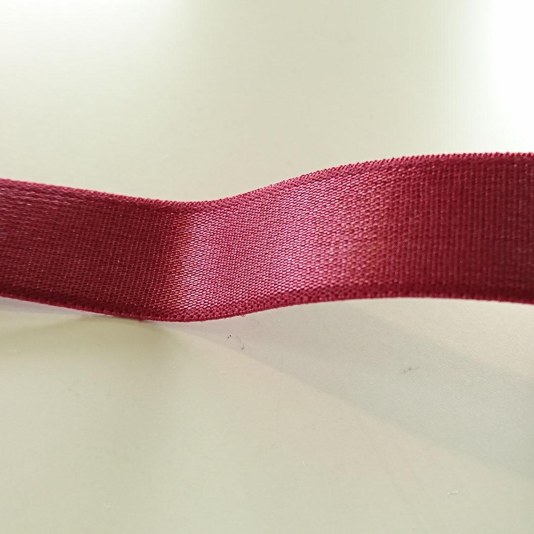 Shop | BH-Träger breit in Fuchsia
